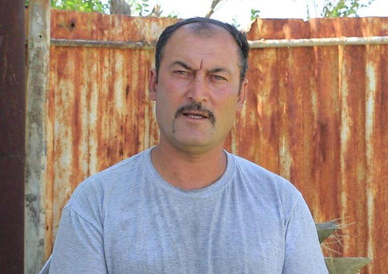Как пропавшего 15 лет назад мигранта из Таджикистана нашли в Казахстане