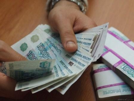 Российские работодатели погасили задолженность по зарплате перед таджикскими мигрантами