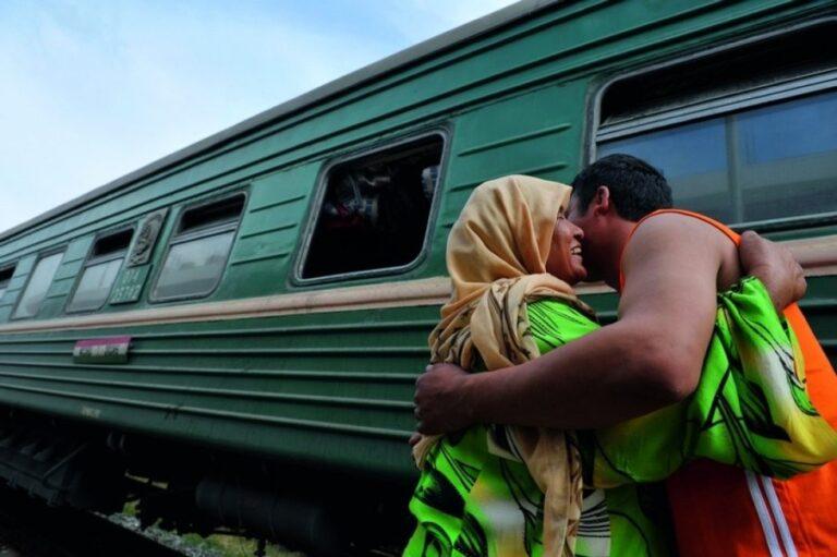 Три истории трех поколений мигрантов независимого Таджикистана
